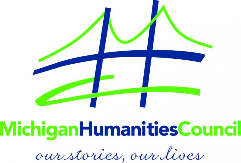 Michigan Humanities Council