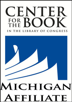 Michigan Center for the Book