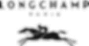 Longchamp_logo.png