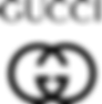 220px-Gucci_logo.svg.png