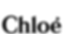 downloadchloe.png
