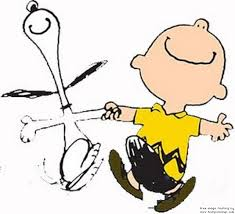 Charlie Brown and Snoopy.png