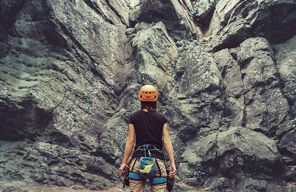Klettern_herausforderung.jpg