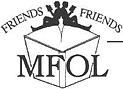 Mass. Friends Logo.png