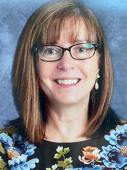 Janet Locascio