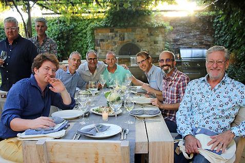 WS Winemaker Dinner.jpg