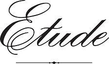Etude_logo.jpg