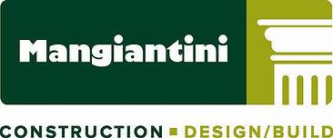 Mang Logo_Color Transpar CMYK.jpg