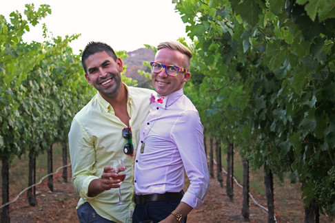 Skyye & Daniel Vineyard.jpg