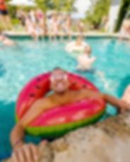 Watermelon Boy.jpg
