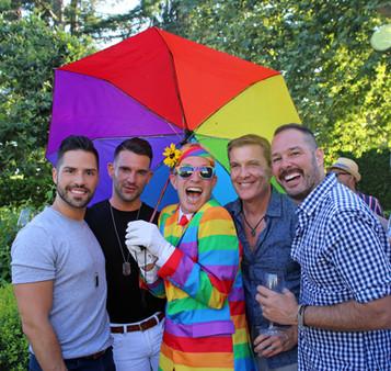 Tres Gay.jpg