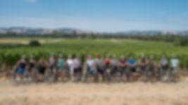 Bike Group Pic.jpg