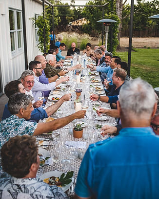 winemaker-dinner.jpg