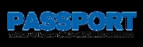 Logo_AMPM_Passport.png