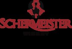 schermeister_logo2019.png