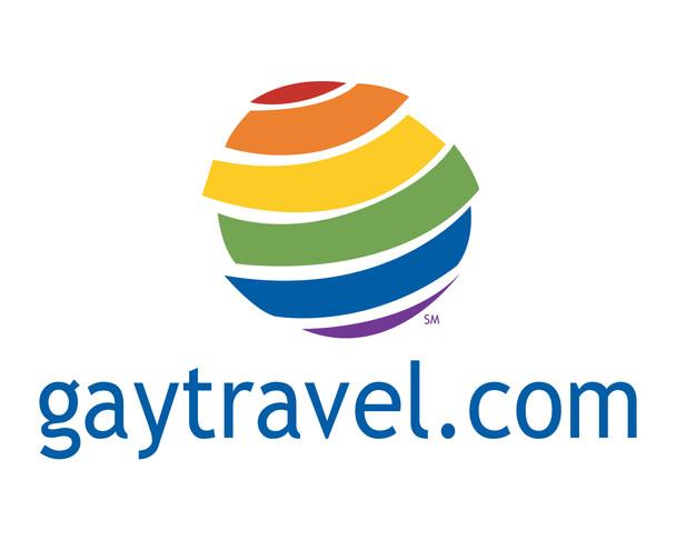 GT Vertical Logo (1).jpg