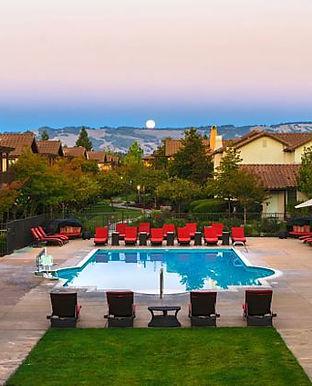 Lodge Pool Area.jpg