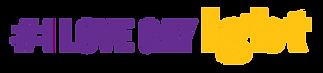 ilovegaylgbt01_logo_wide.png