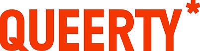 Queerty Logo.jpg
