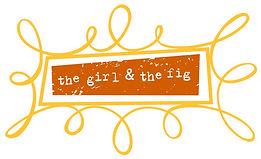 girl & fig logo (1).jpeg
