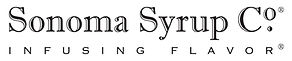 SonomaSyrupCo. Logo.jpg