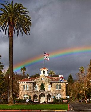 Rainbow Over City Hall.jpg
