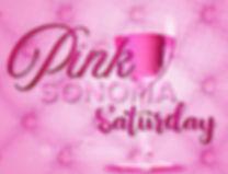 PinkSonomaSaturday_05.jpg