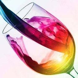 Rainbow Wine Glass.jpg