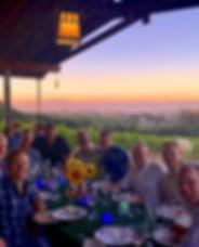 Boyz Winemaker Dinner View.jpg