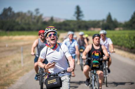 Bike Laughter.jpg