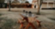 Screen Shot 2020-06-23 at 10.19.05 AM.pn