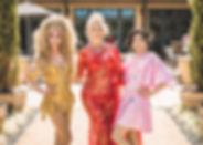 drag-queens.jpg