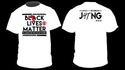BlackLivesMatterWhiteTshirtDemo.jpg