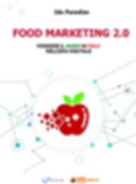 copertina x ebook_2.0.jpg