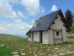 Monte Cornacchia