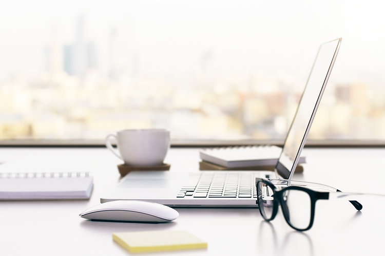 Workplace Side.jpg