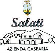 Salati_Azienda.jpg