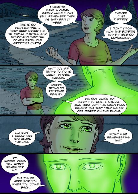 Pitsberg Comic Page 04