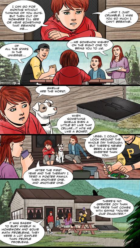 Pitsberg Comic Page 01