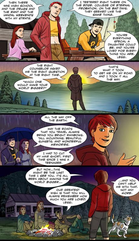 Pitsberg Comic Page 02
