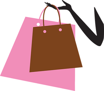 shopping-1400845_1280.png