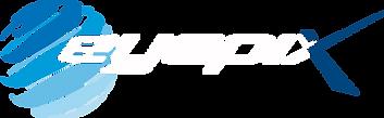 Logo eyepix blanco.png