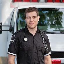 ambulance-service-720.jpg