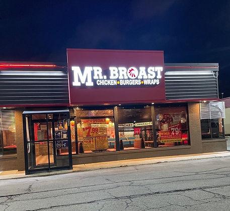 mrbroast_edited.jpg