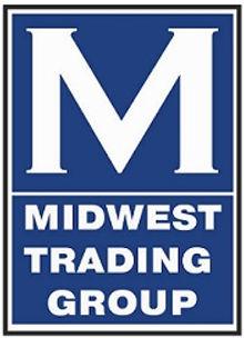 md trading.jpg