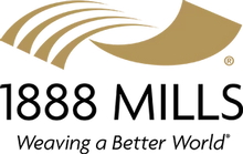 1888 logo.jpg