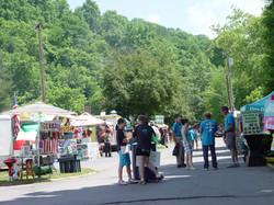 Clinch River Days Festival 1