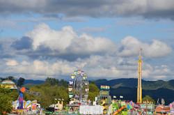 Russell County Fair 1