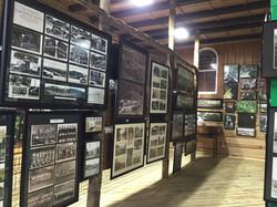 Mountain Heritage Museum 1