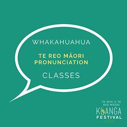 Whakahuahua Square.jpeg